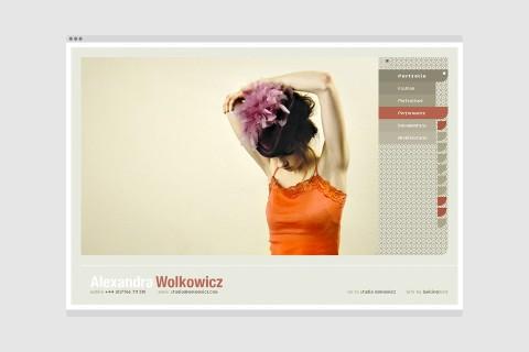 alexwolkowicz1