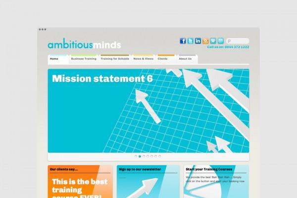 ambitiousminds1