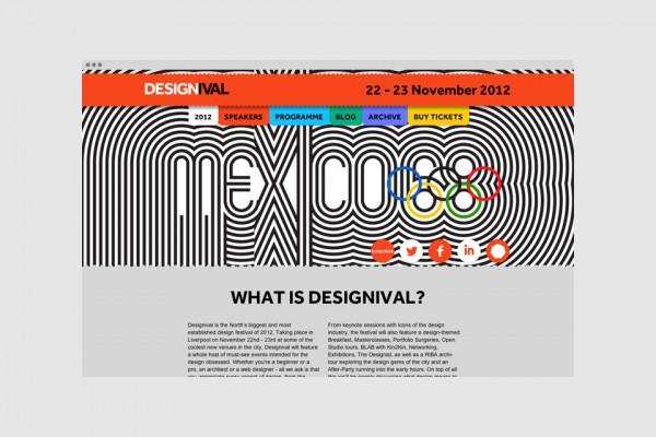 designival3