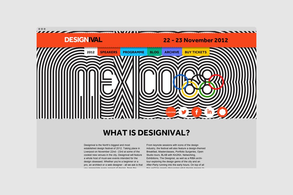 Designival