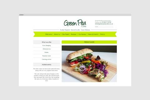 greenpea3