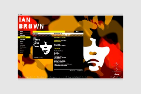 ianbrown3