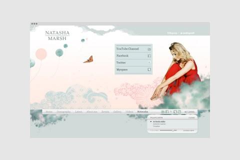 natasha20108