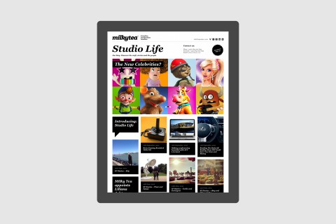 studiolife1