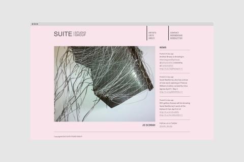suite5