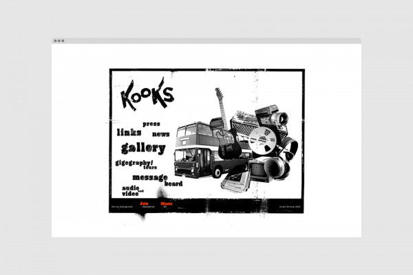 thekooks20043