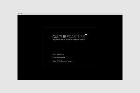 culturecastles6