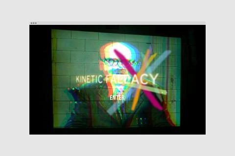 kineticfallacy4