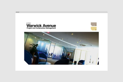 warwickavenue4