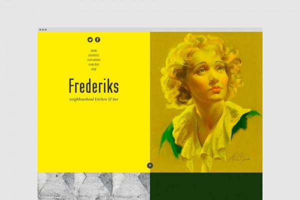 frederiks3